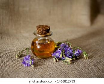 Cosmetics Raw Materials Images, Stock Photos & Vectors | Shutterstock