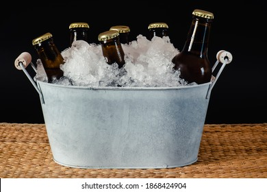 bottles-cold-beer-zinc-bucket-260nw-1868