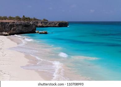 Bottom Bay - Barbados