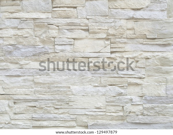 and bottom wall tile texture different shapes