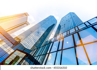 1 056 013 modern modern skyscrapers images royalty free stock
