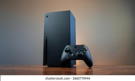 Ps4 Playstation 4 Slim Professional Emag