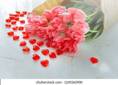 Lovely Flowers Images Stock Photos Vectors Shutterstock