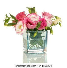 228 & Flower Vase Images Stock Photos \u0026 Vectors | Shutterstock