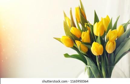 Glass Vase Images Stock Photos Vectors Shutterstock