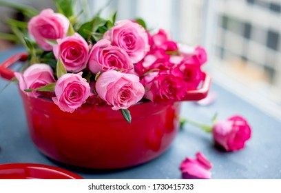 Birthday Flowers Images Stock Photos Vectors Shutterstock