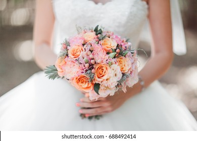 bouquet, wedding,flower,