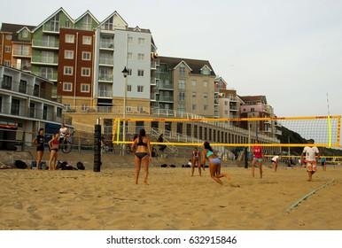 bournemouth-uk-07-july-2014-260nw-632915