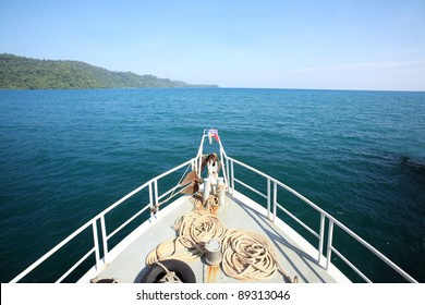 Bow Of A Boat >> Bow Of Boat Images Stock Photos Vectors Shutterstock