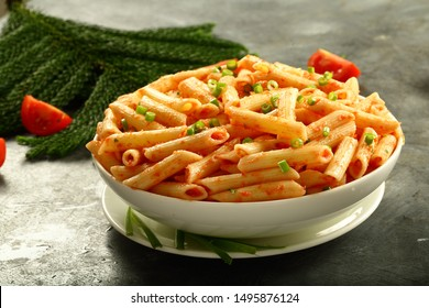 Whole Wheat Pasta Cooked Images Stock Photos Vectors