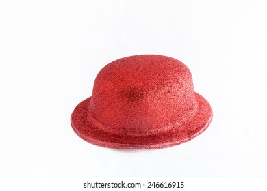 a2612cfc9a4e3 Bowler Hat Carnival Stock Photo (Edit Now) 246675061 - Shutterstock