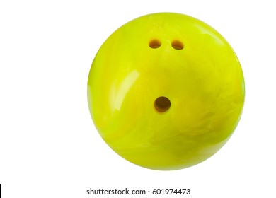 Royalty Free Bowling Ball Stock Images Photos Vectors Shutterstock