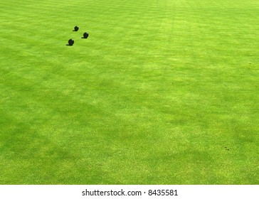 Bowl clipart lawn, Bowl lawn Transparent FREE for download on  WebStockReview 2020