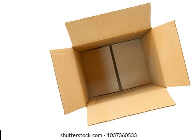 cardboard box images stock photos vectors shutterstock