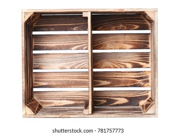 Old Wooden Crate Images Stock Photos Vectors Shutterstock