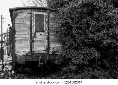 Boxcar Images Stock Photos Amp Vectors Shutterstock