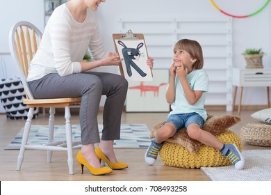 Reading Therapy Images, Stock Photos & Vectors | Shutterstock