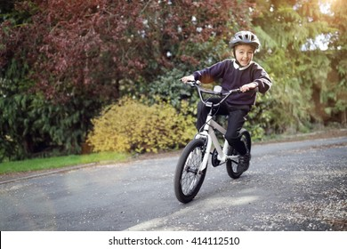 f727e38f100 Kids Bike Images, Stock Photos & Vectors | Shutterstock