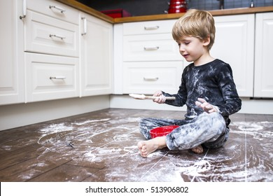 Dirty Kid Images Stock Photos Amp Vectors Shutterstock