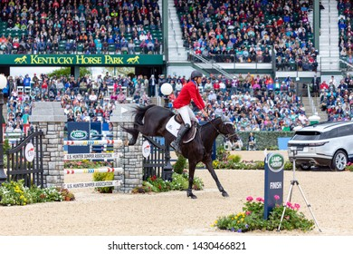 Kentucky Horse Park Images, Stock Photos & Vectors | Shutterstock