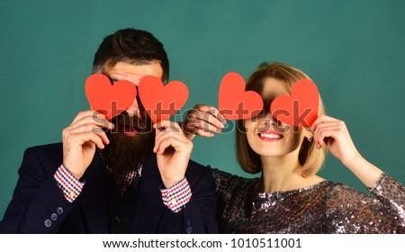 Dating girl has boyfriend