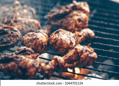 Braai Images Stock Photos Amp Vectors Shutterstock