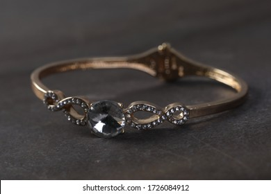 Bracelet accessory for girls and shops selling the accessory