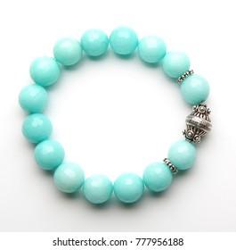 bracelet studio quality