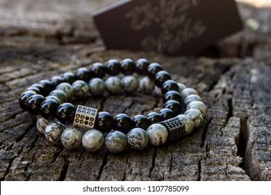 Bracelets for the hand