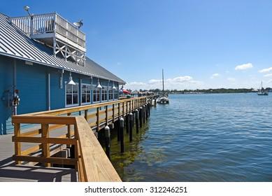 Anna Maria Island Images, Stock Photos & Vectors | Shutterstock
