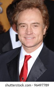 BRADLEY WHITFORD at the 12th Annual Screen Actors Guild Awards at the Shrine Auditorium, Los Angeles. January 29, 2006  Los Angeles, CA.  2006 Paul Smith / Featureflash
