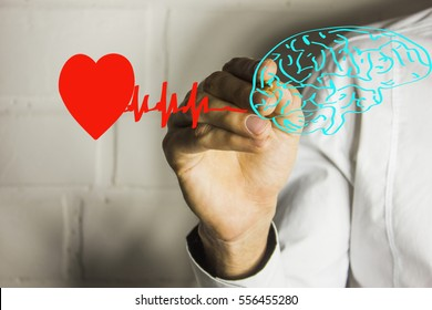 brain and health