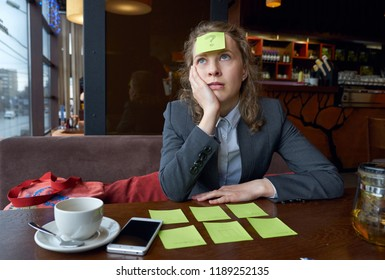 Alone Answer Images, Stock Photos & Vectors   Shutterstock