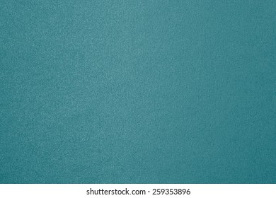 Brand new greenboard texture, high detailed background