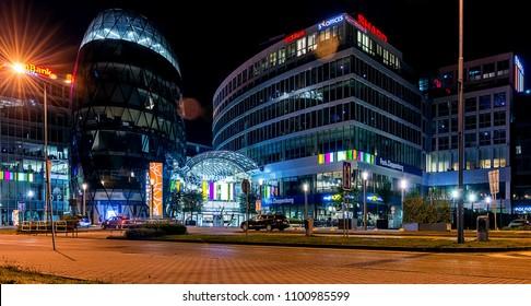 ab22bb4504 Bratislava