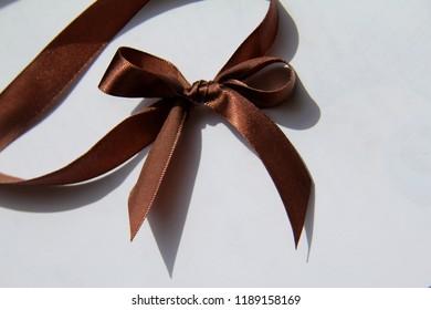 Braune Weihnachtskekse.Sylvia Rudert S Portfolio On Shutterstock