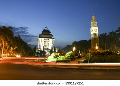 Universitas Brawijaya Images Stock Photos Vectors Shutterstock