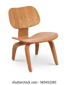 Royalty Free Wood Chair Stock Images Photos Vectors Shutterstock