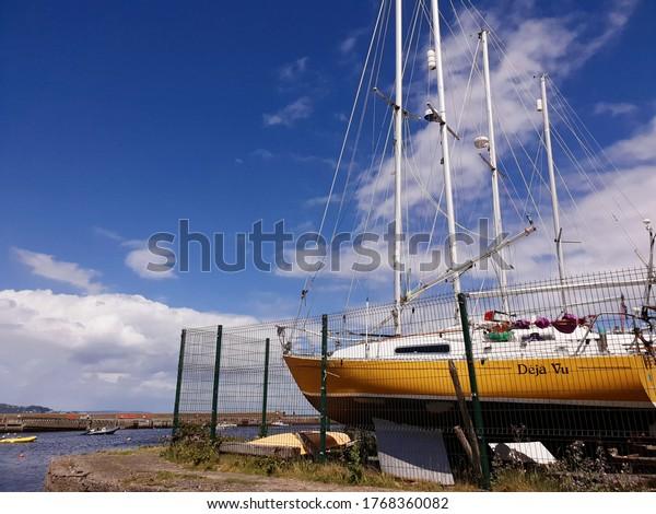 bray-co-wicklow-ireland-june-600w-176836