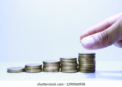 Brazil currency money cent real real cents brazilian currency coin cent cents BRL currency investiment exchange brazil brazilian