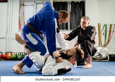 Bjj Images, Stock Photos & Vectors | Shutterstock