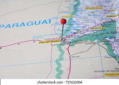 Iguacu Images Stock Photos Vectors Shutterstock
