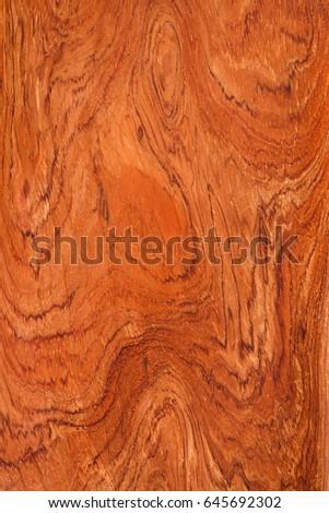 Brazilian Rosewood Texture Wood Texture Background Stock Photo Edit
