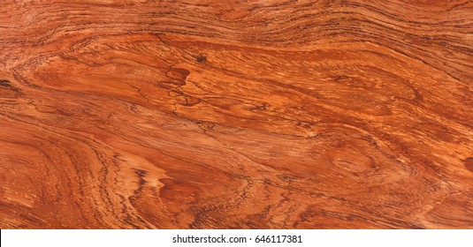 Brazilian rosewood wood texture, background