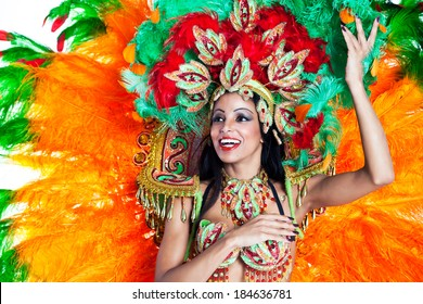 Best of Brazilian Samba Party
