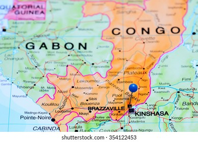 Kinshasa Pinned On Map Africa Stock Photo (Edit Now) 354122069 ... on dar es salaam on map of africa, mogadishu on map of africa, tripoli on map of africa, maputo on map of africa, jerusalem on map of africa, brazzaville on map of africa, lagos on map of africa, democratic republic of the congo on map of africa, khartoum on map of africa, lusaka on map of africa, kigali on map of africa, addis ababa on map of africa, walvis bay on map of africa, victoria falls on map of africa, africa on map of africa, central african republic on map of africa, white nile on map of africa, alexandria on map of africa, timbuktu on map of africa, nairobi on map of africa,
