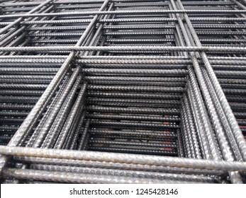 Floor Mesh Images, Stock Photos & Vectors | Shutterstock