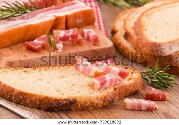 bread-bacon-600w-739818892.jpg