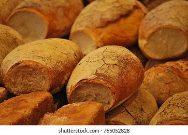 bread   bakery   baked