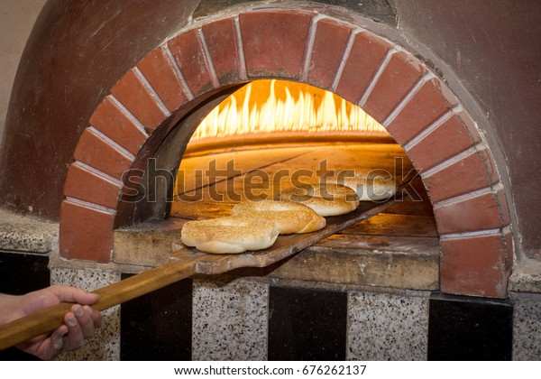 bread-bakery-fire-baker-comes-600w-67626